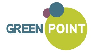 Greenpoint-logo