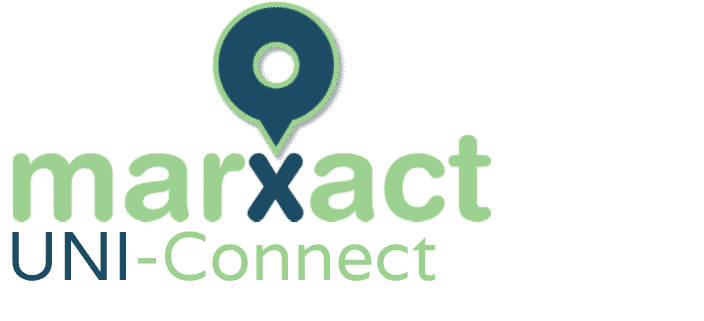 UNI-Connect Logo