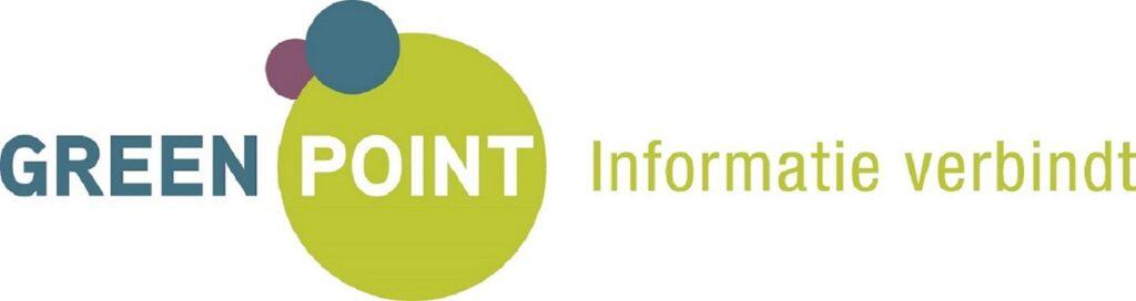 Greenpoint Logo