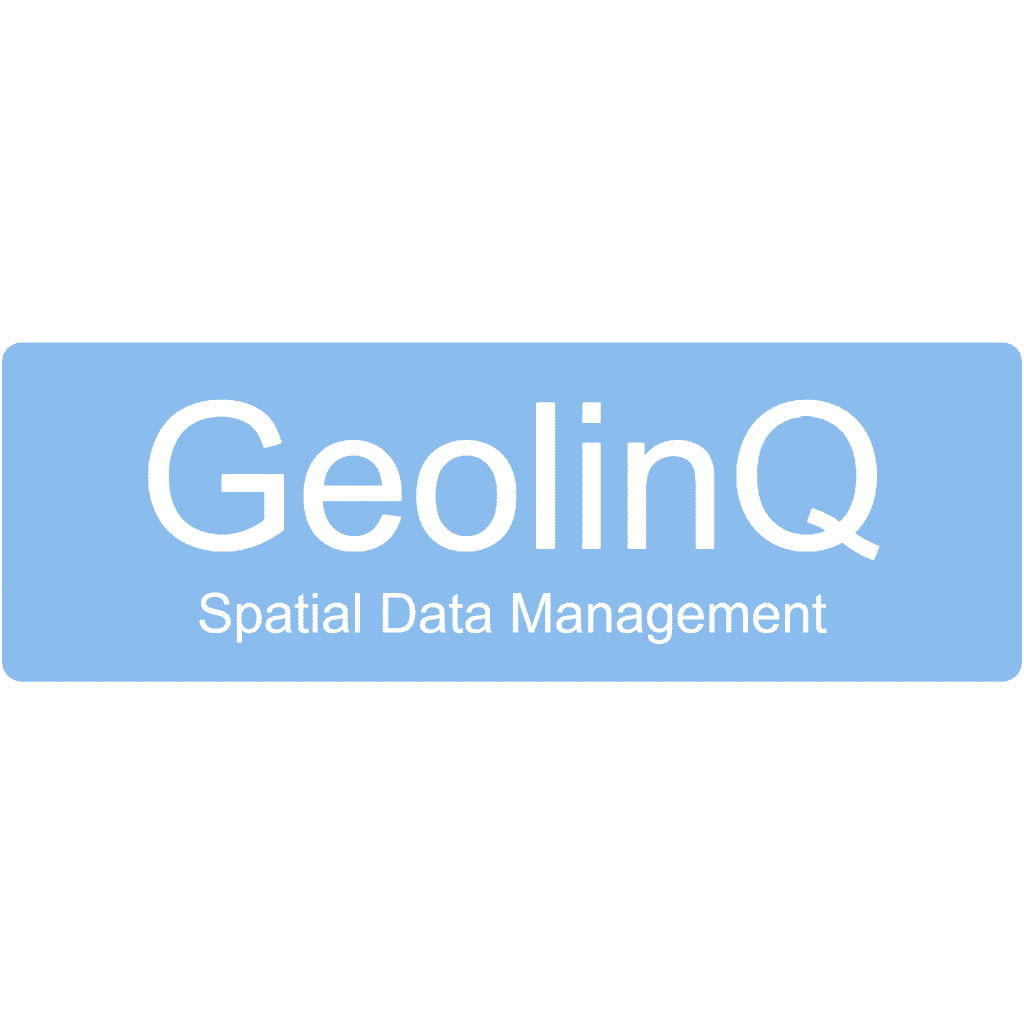 geolinq logo